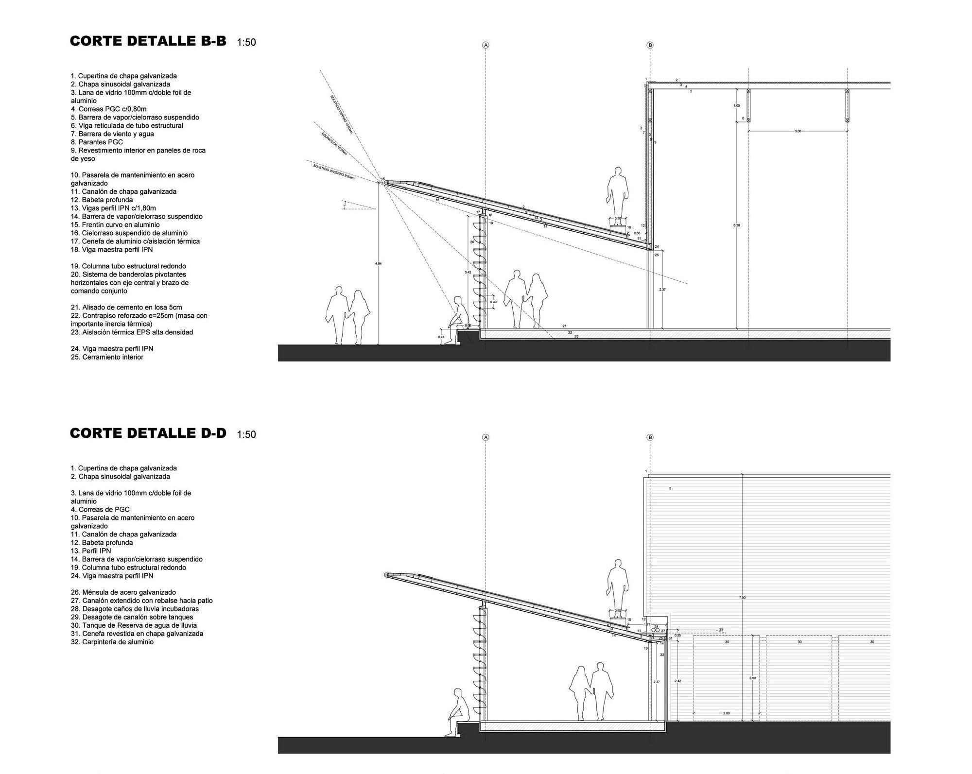 PTLM - 09 detalle constructivo